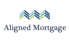 Aligned Mortgage