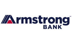 Armstrong Bank - Steve Echols