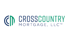 Cross Country Mortgage - OK