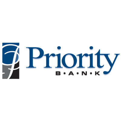 priority bank