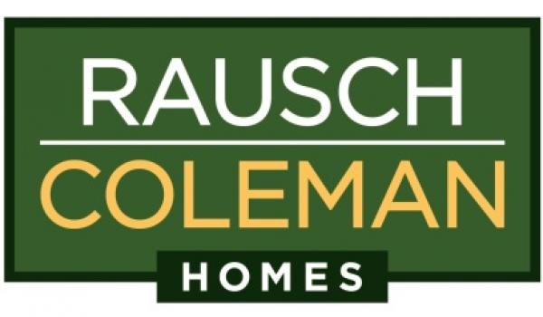 Blog In 26 02 2015 Rausch Coleman Homes