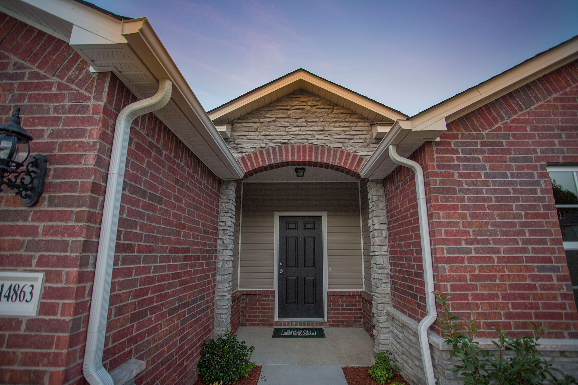New Construction Homes Tulsa Ok 28 Images New