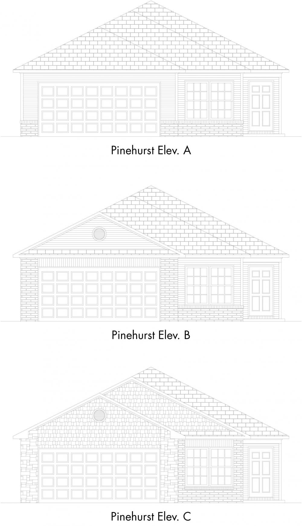 homes rausch coleman homes Rausch Coleman Homes Floor Plans contact your sales professional! rausch coleman homes floor plans